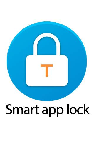 smart app lock apk smart applock f 252 r android kostenloser