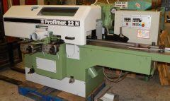 woodworking machinery  sale    hand