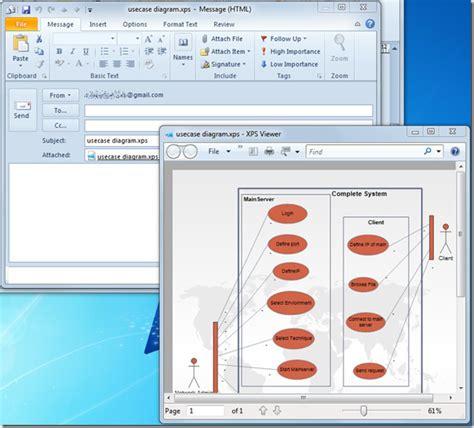 convert visio file to pdf convert adobe pdf to visio developerssmile