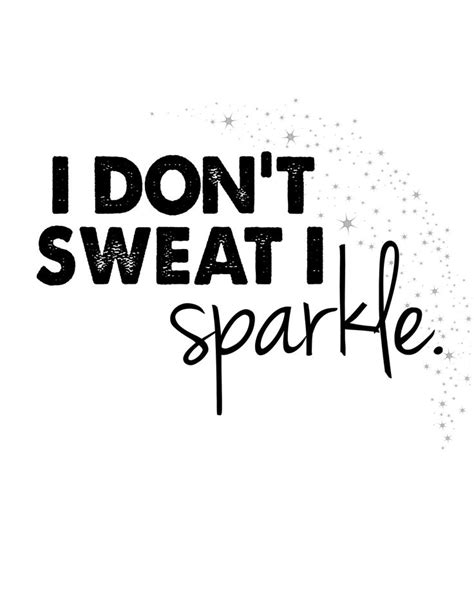Printable Exercise Quotes | best 25 sweat quotes ideas on pinterest workout