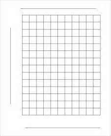 template for graphs 10 graph templates free sle exle format free
