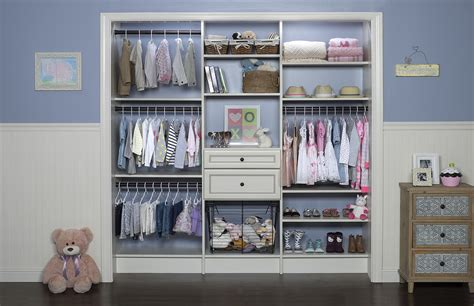 Baby Wardrobe Designs by Small Walk In Closet Ideas For And