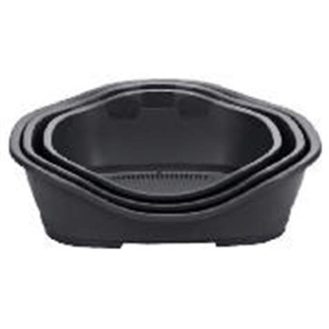 rubber dog bed compare prices of pet beds read pet bed reviews buy online