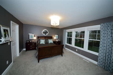 bedroom remodels minnetonka garage master suite remodel 187 lecy brothers homes
