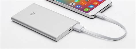 Xiaomi Mi Power Bank 5000 Mah Powerbank 5000mah Original Sli Limited kaufen sie xiaomi mi power bank 5000mah silver in berlin and deutschland testberichte