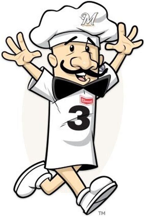 gc5xxfa #3 italian racing sausage (traditional cache) in