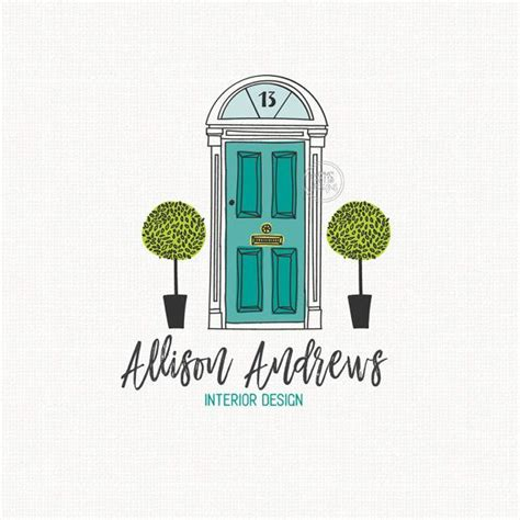 interior design logos 1000 bilder zu style me sweet design logos marketing