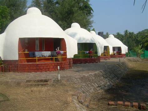 igloo house beautiful igloo theme picture of beach resort igloo