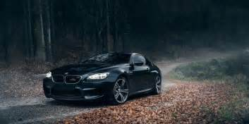 Bmw Wallpaper Bmw M6 Wallpapers Pictures Images