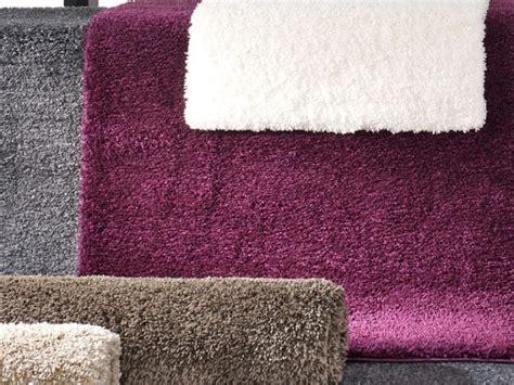 flauschige teppiche exklusive teppiche m 246 bel wallach