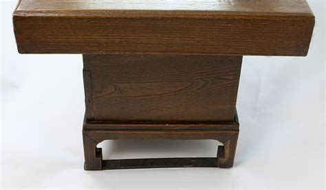 hibachi table for sale japanese hibachi coffee table for sale antiques com