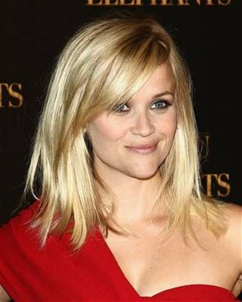 long shaped face and long neck hairstyles 1000 ideas about heart shaped face hairstyles on
