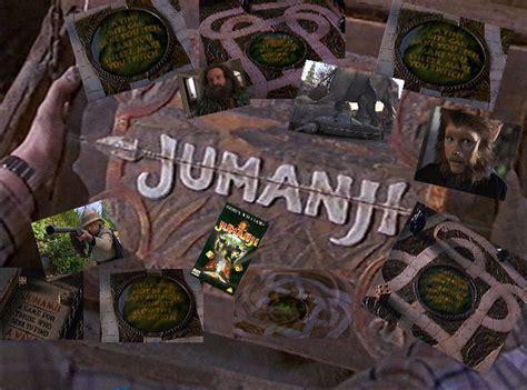 jumanji movie theme movie themes