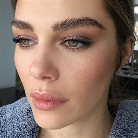 thick wiry eyebrow hair 912 best images about hair n makeup on pinterest