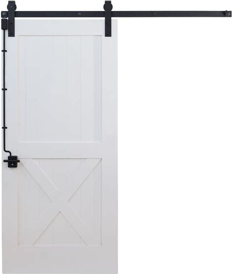 25 Best Ideas About Barn Door Locks On Pinterest Door Locking Barn Door