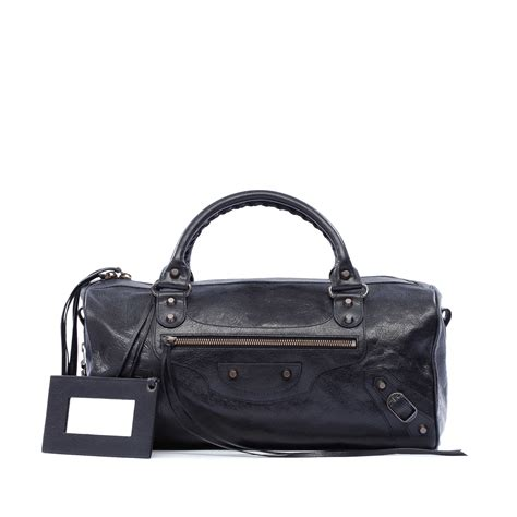 And Balenciaga Bag by Balenciaga Classic Twiggy Handbag All Handbag Fashion