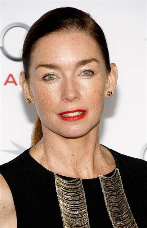 Julianne Nicholson by Order True Crime Julianne Nicholson Joins Another
