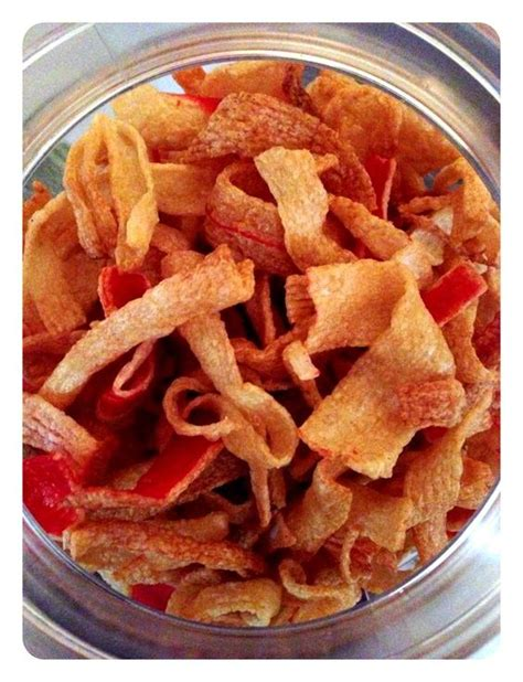 air fried new year snacks the world s catalog of ideas