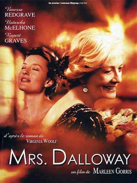 mrs dalloway mrs dalloway soundtrack details soundtrackcollector com