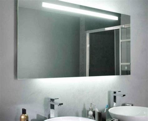 Ordinaire Miroir Salle De Bain Leroy Merlin #4: 00-miroir-de-salle-de-bain-avec-%C3%A9clairage-led-leroy-merlin-miroir-salle-de-bain-e1468932674845.jpg