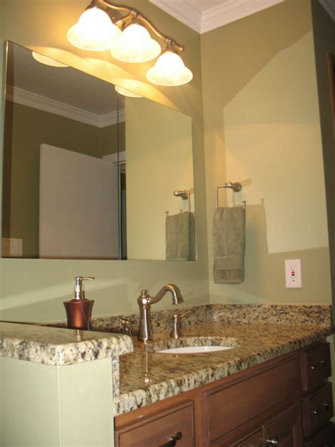 kitchen and bath design st louis bathroom remodeling gallery st louis remodeling company bathroom remodel kitchen remodel