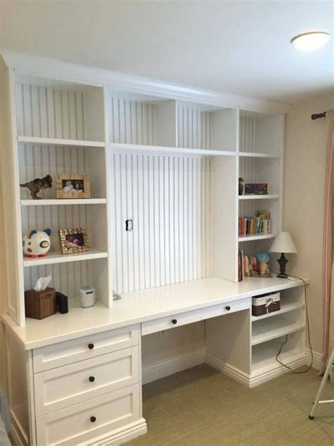 wall units with desk tv and bookshelves built in wall units with desk plans diyda org diyda org