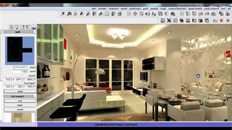 best interior design software interior design software