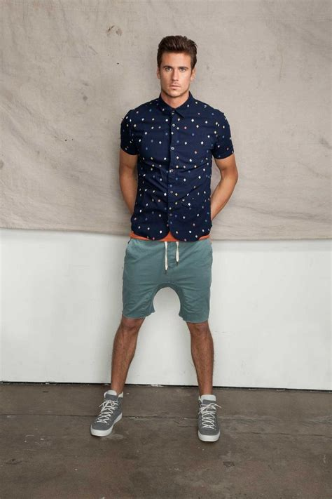 best clothing style for men 95 best simple fashion for men images on pinterest