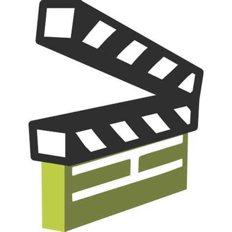 film clapper board emoji you seached for movie emoji emoji co uk
