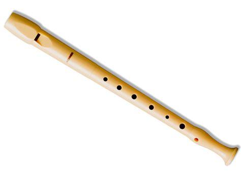 imagenes de instrumentos musicales flauta musicaberriozar flauta posiciones y consejos