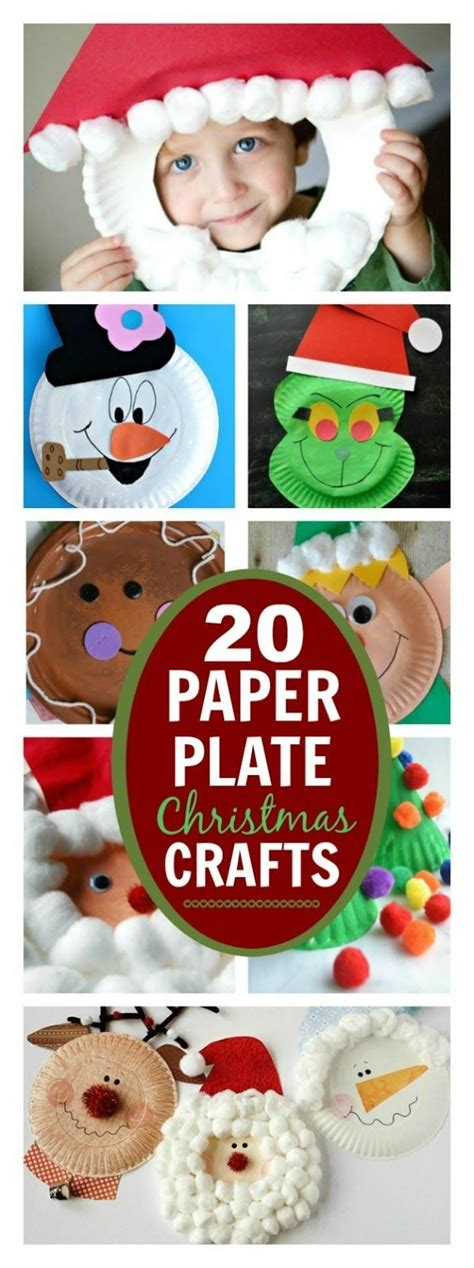 christmas crafts and recipes best 25 paper plate box ideas on paper plate basket diy cookie packaging and