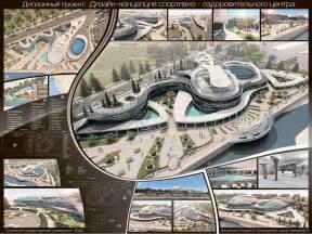 architect graduation projects architecture