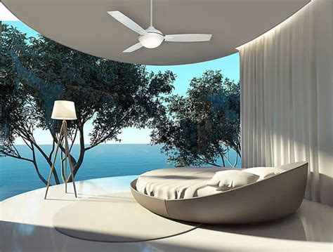 ceiling fans   bedroom   sleep judge