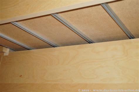 schublade reparieren durchh 228 ngenden schubkastenboden reparieren www das baue