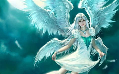 angel wallpaper abyss angel full hd wallpaper and background image 1920x1200