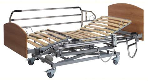 protectores de cama para ni os 7 acess 243 rios ideais para auxiliar um acamado