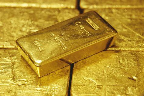 acquisto oro in banca investimento in lingotti da tenere in casa sconsigliato