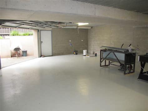 Garage Waterproofing Projects Underground Garage garage waterproofing projects underground garage mr