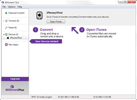 bittorrent full version free download bittorrent download