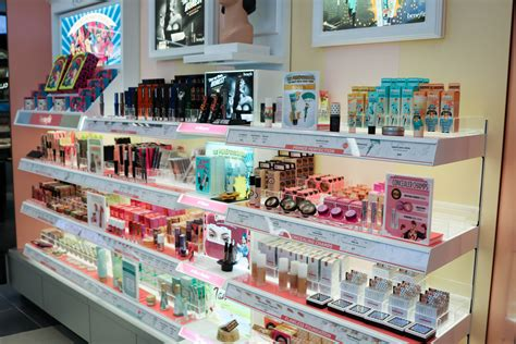 shoppers mart ottawa s new beautyboutique unveiling