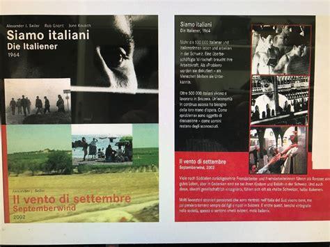 consolato italiano di basilea valori italiani nel mondo