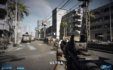graphics battle battlefield 2 black battlefield 3 tweak guide geforce