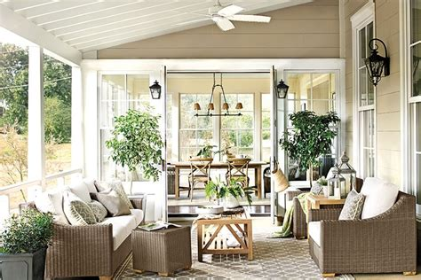 porch furniture 15 ways to arrange your porch how to decorate