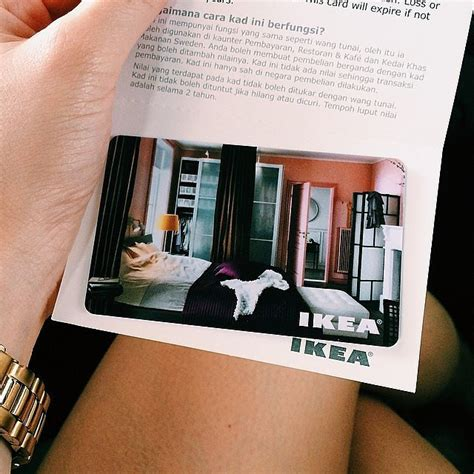 saving money at ikea tips how to save money at ikea popsugar smart living