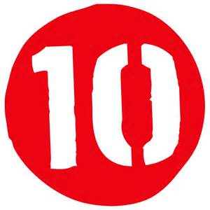 Image result for All-Time 10s