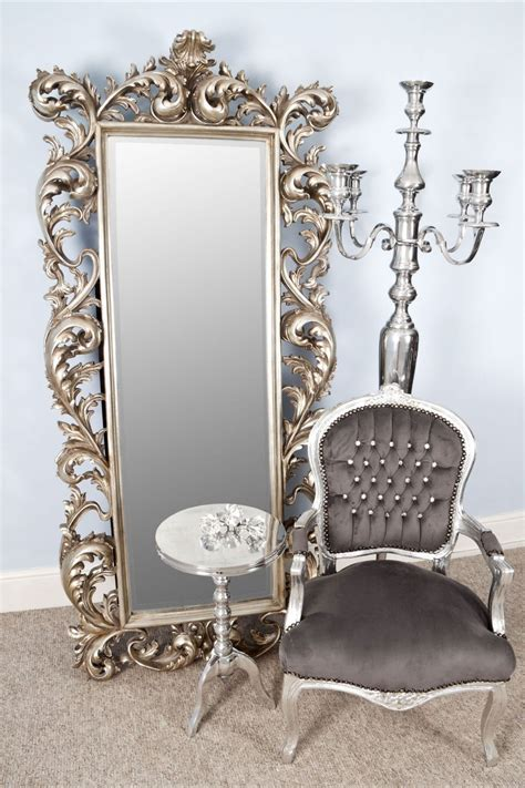 large bedroom mirrors for sale 15 collection of large old mirrors for sale mirror ideas