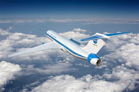 air powered car research paper nanotechnology enabled coatings for aircraft market major