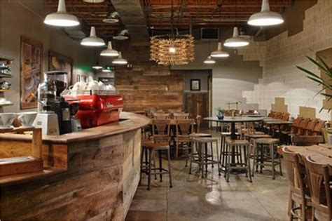 coffee shop design ideas uk cafe design ideas trentgreendesigns
