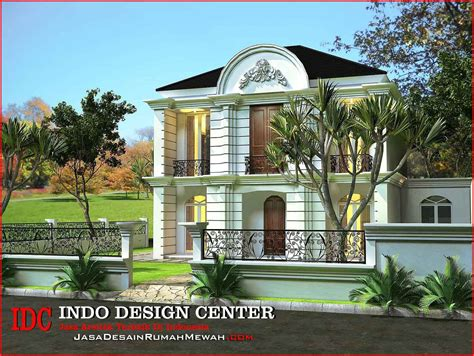 Rumah Mewah Artis Indonesia Gambar Rumah Mewah Artis Terkenal   Contoh Gambar Rumah