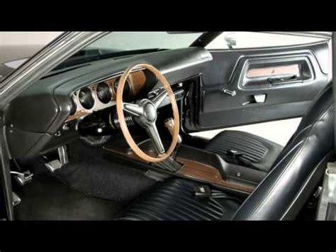 Dodge Challenger Interior Parts by Dodge Challenger Interior Accessories